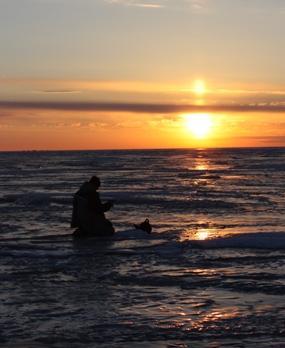 Hookedupsportfishing.com - Ice Fishing 4