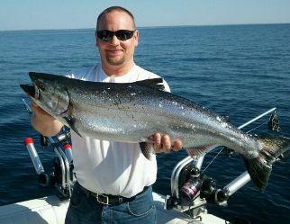 6-5 salmon