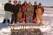 2-20 whitefish