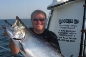 28#Salmon